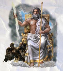 6_Zeus