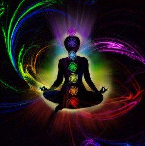 open-third-eye-chakra-ajna-meditation-298x300